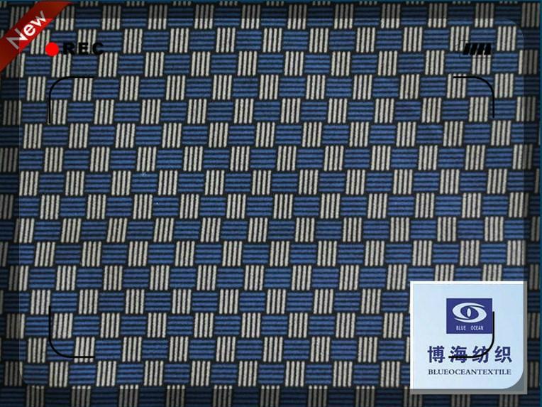 fine twill 100 cotton twill printed fabric cotton twill fabric stocklot 1