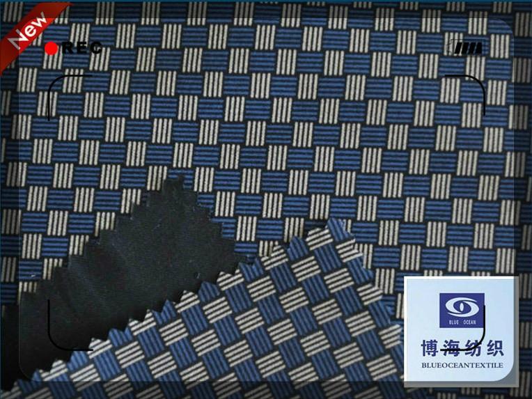 fine twill 100 cotton twill printed fabric cotton twill fabric stocklot 2