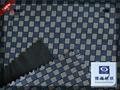 fine twill 100 cotton twill printed fabric cotton twill fabric stocklot