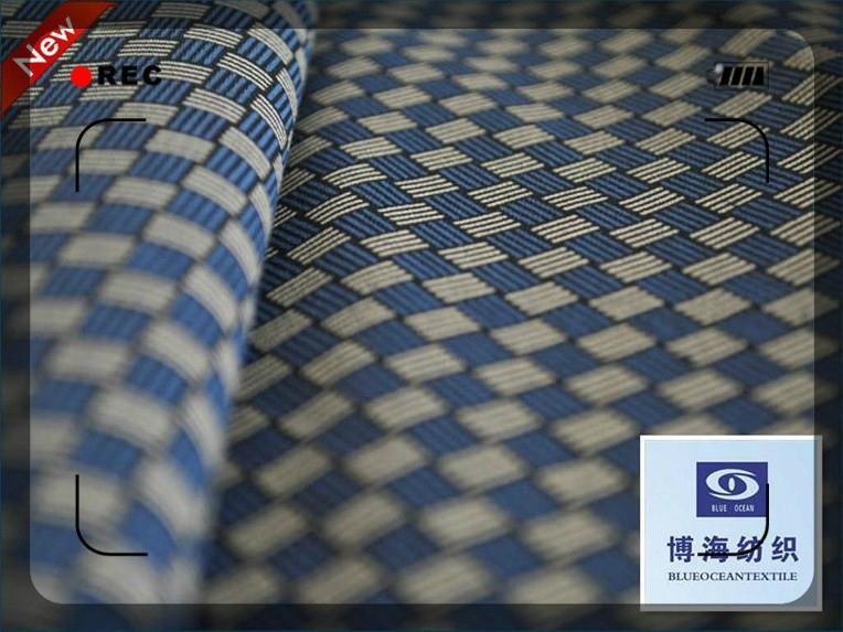 fine twill 100 cotton twill printed fabric cotton twill fabric stocklot 3