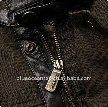 plain dyed cotton canvas material cotton canvas suit fabric cotton canvas pant f 2