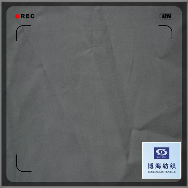 全棉紗卡布20x16/128x60 1