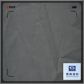 cotton twill fabric for pants tackle twill micro peach 1