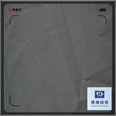 全棉紗卡布20x16/128x60
