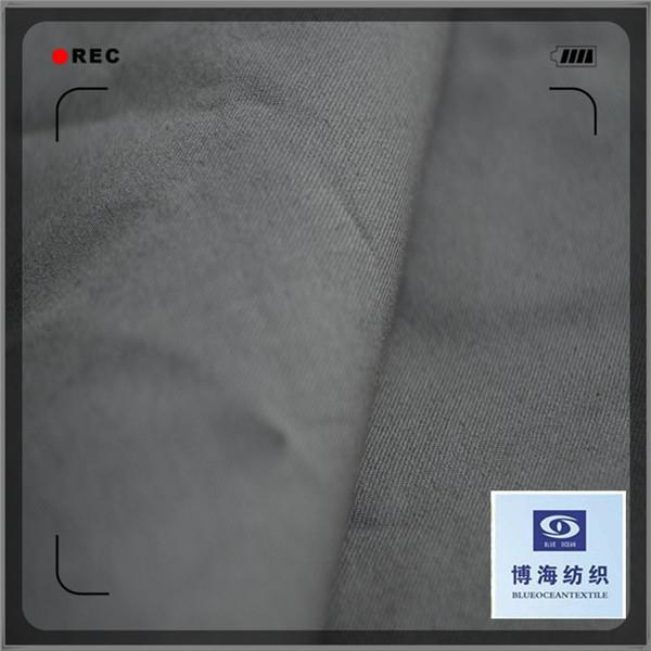 全棉紗卡布20x16/128x60 3