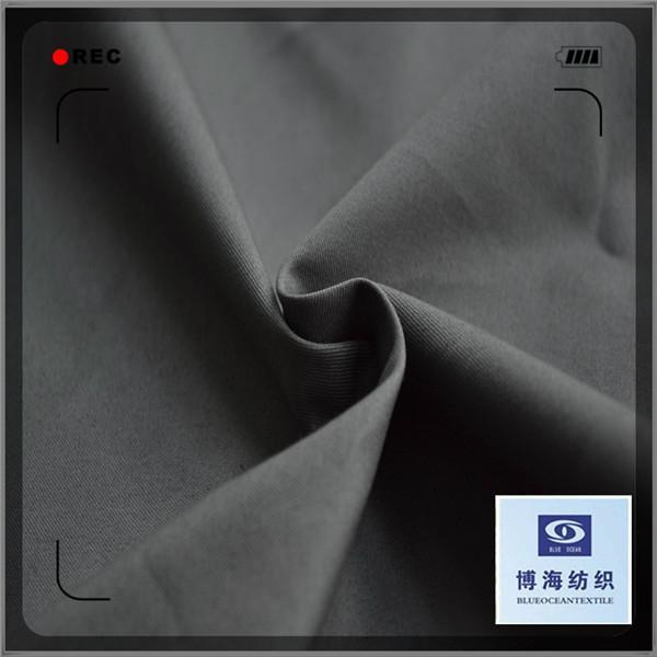 全棉紗卡布20x16/128x60 4