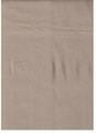 plain dyed cotton/spandex satin