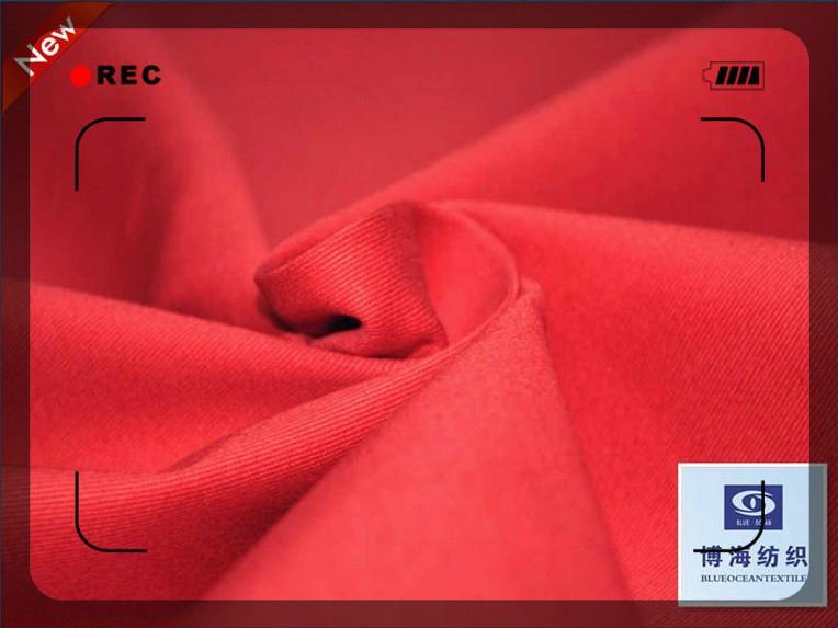 cotton stretch twill fabric twill fabric constr 4