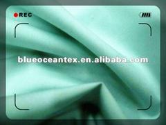 poplin fabric uses cotton poplin fabric
