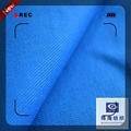 cotton stretch twill fabric 98% cotton 2% spandex twill fabric