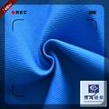 cotton stretch twill fabric 98% cotton 2% spandex twill fabric 3