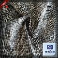 cotton spandex sateen fabric printed cotton stretch satin fabric price 3