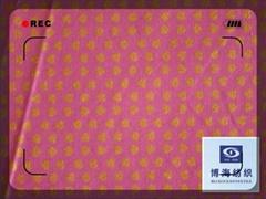 全棉印花纱卡40x40/133x72