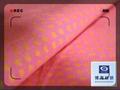 printed cotton twill fabric 40x40/133x72 2