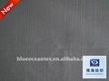 100% Cotton Slub Twill Fabric20X16/128X60