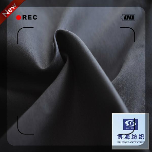 stretch cotton poplin fabric jacquard fabric  1