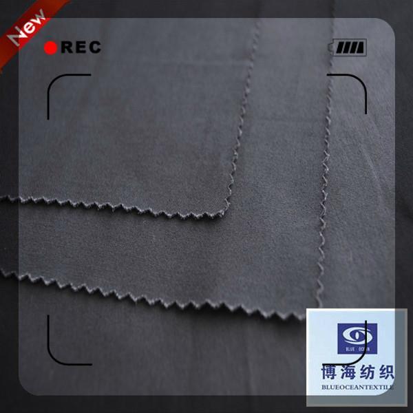 stretch cotton poplin fabric jacquard fabric  3
