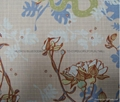 COTTON PLAIN PRINTED 20X16/100X56