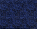 100 PERCENT COTTON VOILE PRINTED 60X60/90X88