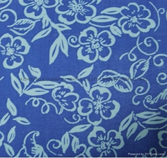 COTTON VOILE PRINTED 80X80/90X88