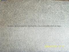染色皮膜塗層