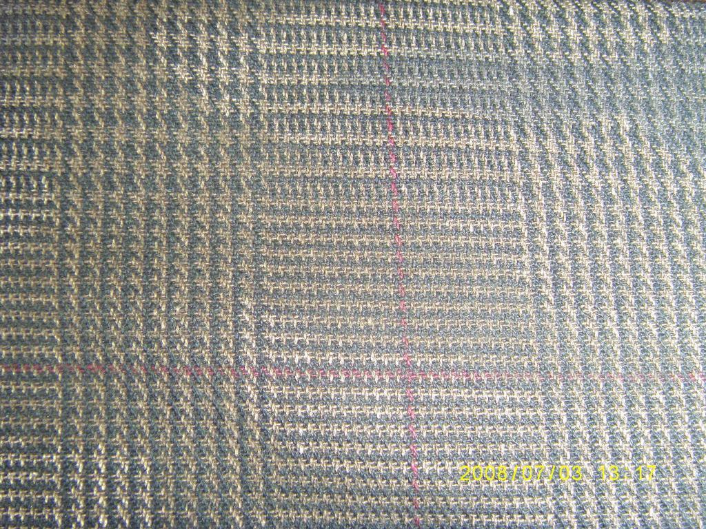 防水塗層面料 1