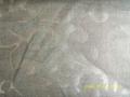 銀塗層面料