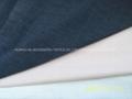 全棉府綢紙質塗層60X60/9