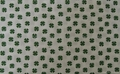 COTTON PRINTED VOILE 60X60/90X88 4