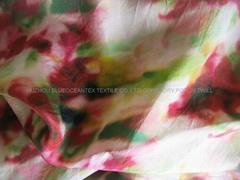 10MM电力梭织动力纺织