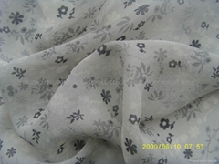8MM SILK GEORGETTE FABRI