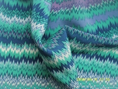 03 SILK CREPE FABRIC