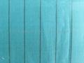 cotton ramie yarn dyed fabric 60/2x21