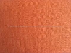 亞麻 苧麻紡織21x14 52x52