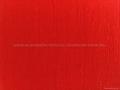 ramie plain weave fabric 12x12 48x46