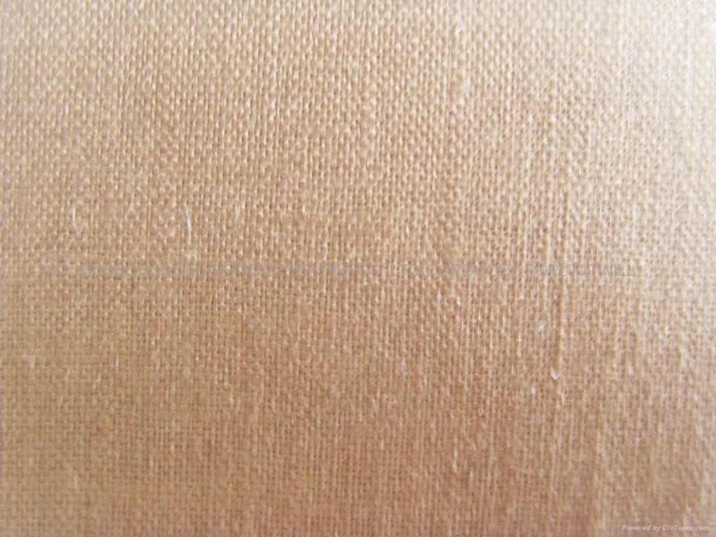 pure linen 12x12 48x46