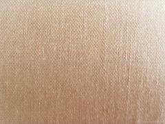 純亞麻 12x12 48x46