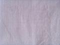 RAMIE COTTON CORDUROY 40x40+40D/80X160