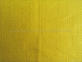COTTON LINEN PLAIN WEAVE 9+21/2*9+21/52*56