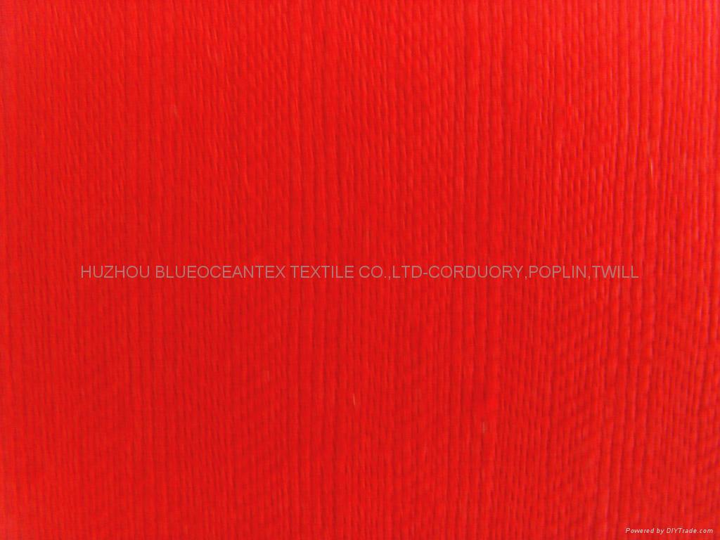 COTTON LINEN JACQUARD FABRIC 16X9/80X52 1
