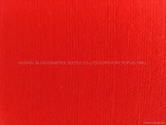 COTTON LINEN JACQUARD FABRIC 16X9/80X52