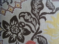 LINEN COTTON FABRIC 11x11 51x47