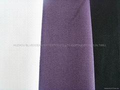 全棉紗卡7x7/68x38