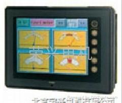 供应富士UG430H-SS1触摸屏