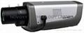 HD-SDI Megapixel Box Camera 1080P