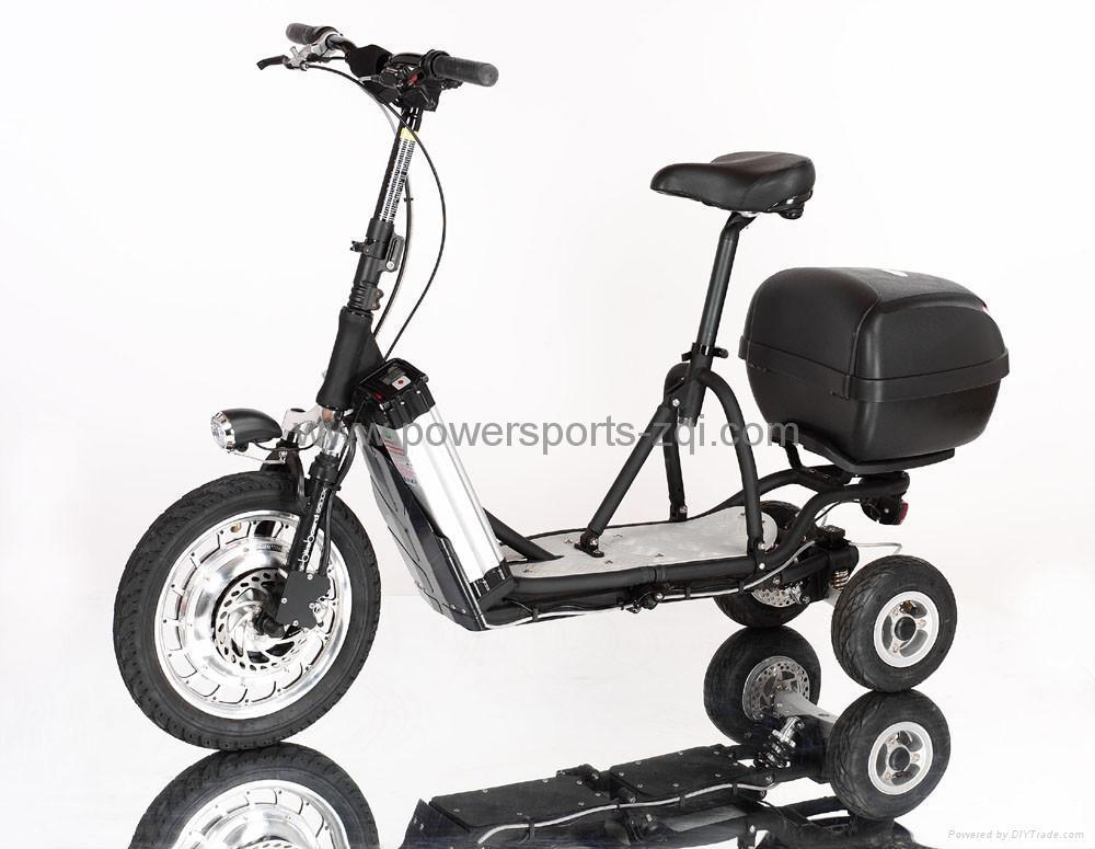 electric bikeboard bikeboard china manufacturer kick. Black Bedroom Furniture Sets. Home Design Ideas