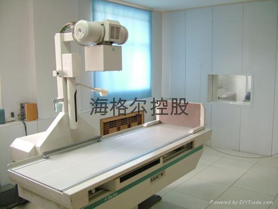 X–ray apparatus