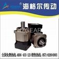PAB planetary gearbox  KB reducer  PX planetary gear 1