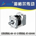 PLE  planetary gearbox PLF reducer  PAF
