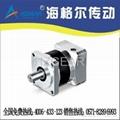 PLE  planetary gearbox PLF reducer  PAF servo-motor